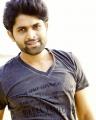 Tamil Actor Arjun in Unnodu Oru Naal Movie Latest Photos