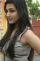 Unnodu Oru Naal Movie Press Meet Photos