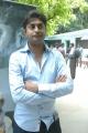 Director Durai Karthikeyan @ Unnodu Oru Naal Movie Press Meet Photos