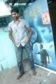 Actor Arjun Vijayaraghavan @ Unnodu Oru Naal Movie Press Meet Photos