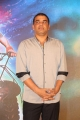 Dil Raju @ Upendra 2 Movie Audio Launch Stills