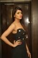Actress Parul Yadav @ Upendra 2 Movie Audio Launch Stills