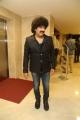 Music Director Gurukiran @ Upendra 2 Movie Audio Launch Stills
