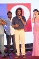 Actor Upendra @ Upendra 2 Movie Audio Launch Stills