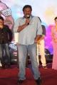 VV Vinayak @ Upendra 2 Movie Audio Launch Stills
