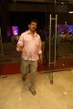 Upendra 2 Movie Audio Launch Stills
