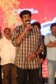 Raghu Babu @ Upendra 2 Movie Audio Launch Stills
