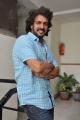 Kannada Superstar Upendra Interview Photos
