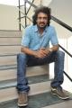 Kannada Actor Upendra Press Meet Photos