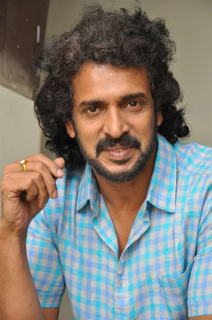 upendra film songs