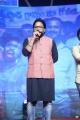 Sandeep Reddy Vanga @ Uppena Pre Release Event Stills