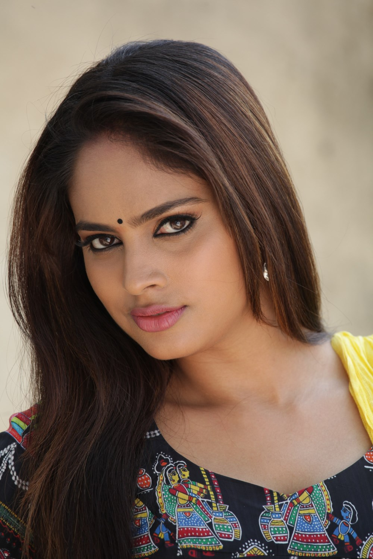 Picture 936363 Actress Nandita Swetha In Uppu Karuvadu