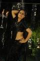 Actress Poulami Hot in Uppu Puli Karam Movie Stills