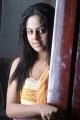 Actress Poulami in Uppu Puli Karam Movie Stills