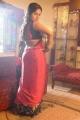 Actress Paulomi in Uppu Puli Karam Movie Stills