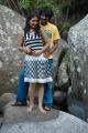 Koushika, Jayanth in Uppu Puli Karam Movie Stills