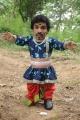 Actor Pakru in Uppu Puli Karam Movie Stills