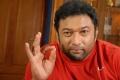 Actor Baburaj in Uppu Puli Karam Movie Stills