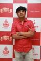 Director Vijay Kumar @ Uriyadi 2 Movie Audio Launch Stills