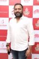 Rajsekar Karpoora Sundarapandian @ Uriyadi 2 Movie Audio Launch Stills