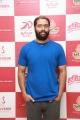 Music Director Govind Vasantha @ Uriyadi 2 Movie Audio Launch Stills