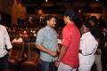 Suriya, Vijay Kumar @ Uriyadi 2 Movie Audio Launch Stills
