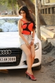 Actress Urmila Gayathri Iyer Photoshoot Stills