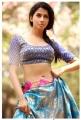 Actress Urmila Gayathri Latest Hot Photoshoot Stills