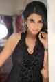 Actress Urmila Gayathri Latest Photoshoot Stills