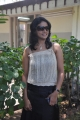 Urmila Hot Photo Shoot Stills