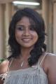 Actress Urmila Hot Stills