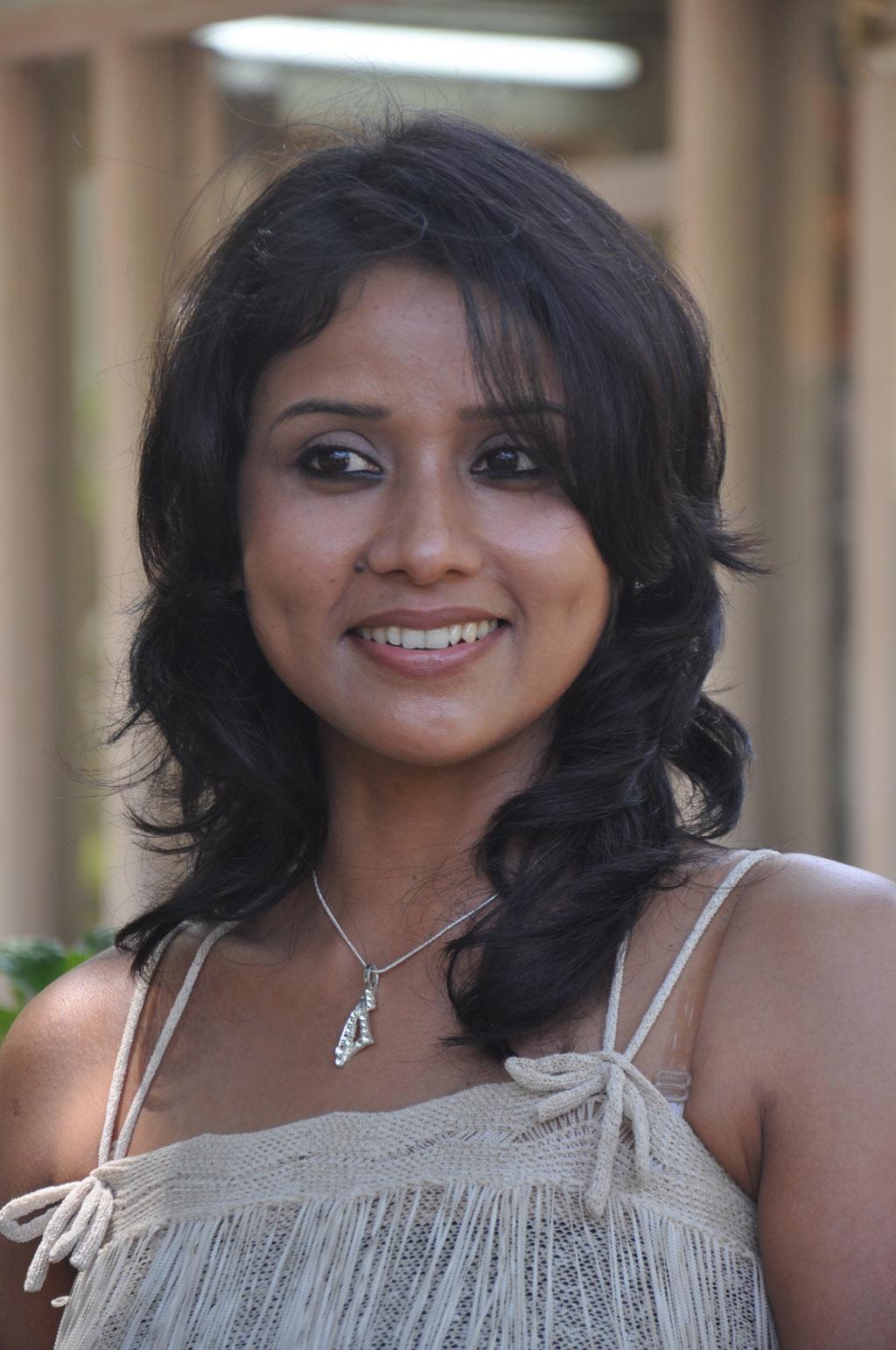 Kamapisachi Nude Indian Actress S Se Videos Sey Hd Wallpaper