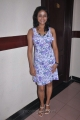 Urmila Mahanta Tamil Actress Photos Gallery