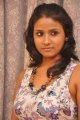 Tamil Actress Urmila Mahanta Stills