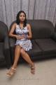 Urmila Mahanta Hot Legshow Pics