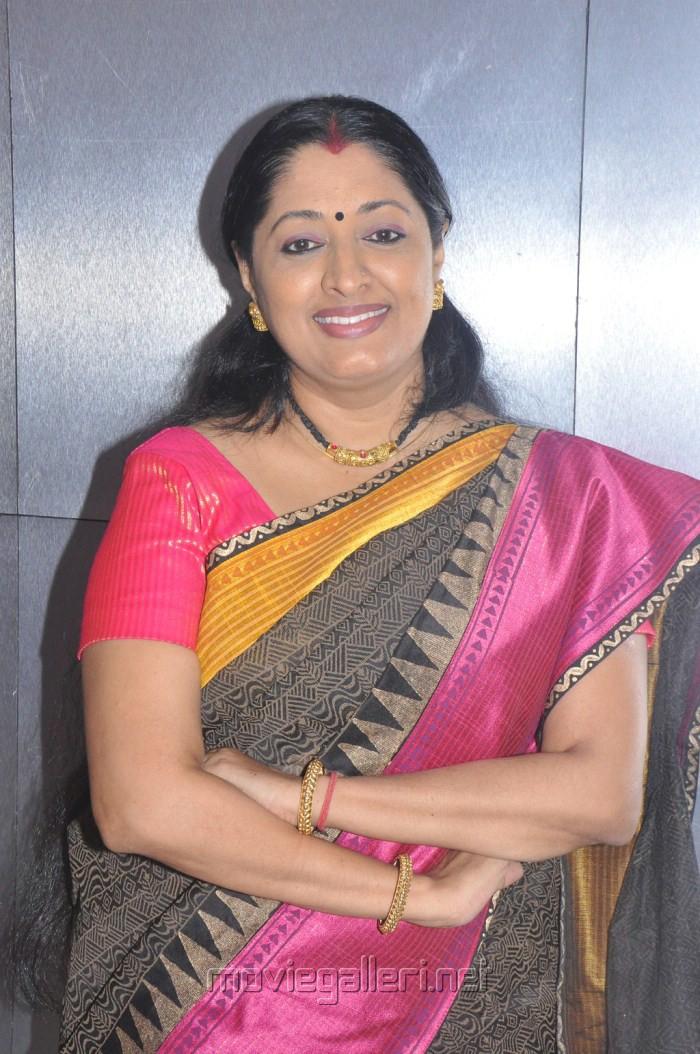 Malayalam Actress Urmila Unni Stills [ Gallery View ]
