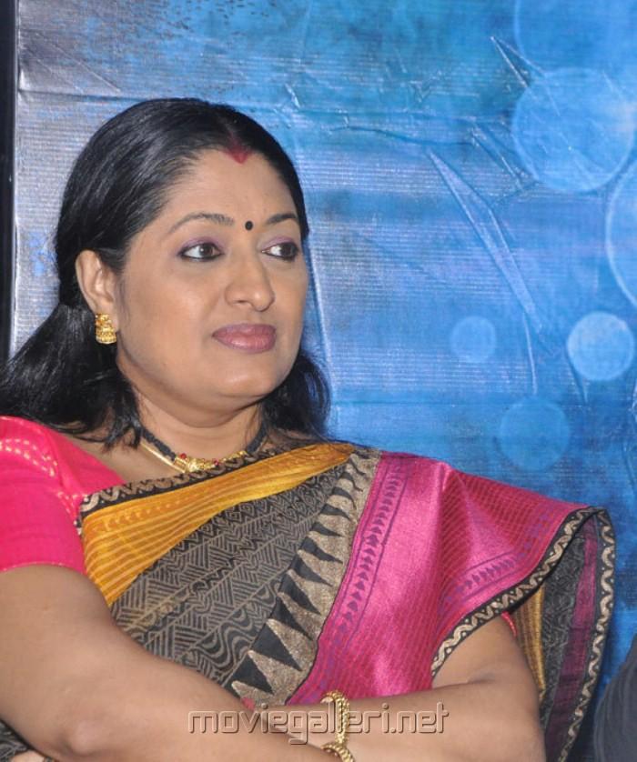 unni unni malayalam film film actress pictures malayalam film actress ...