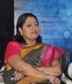 Malayalam Actress Urmila Unni Stills