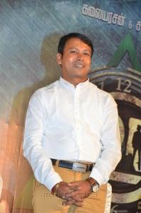 VP Viji @ Uru Movie Press Meet Stills