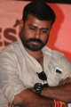 Director R Nagendran @ Urumeen Movie Audio Launch Stills