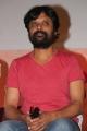 Sj Surya @ Urumeen Movie Audio Launch Stills