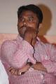 Mithran Jawahar @ Urumeen Movie Audio Launch Stills