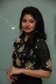 Reshmi Menon @ Urumeen Movie Audio Launch Stills