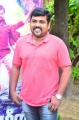 Actor  Kaali Venkat @ Urumeen Movie Press Meet Stills
