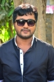 Actor Bobby Simha @ Urumeen Movie Press Meet Stills
