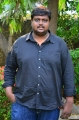 Director Sakthivel Perumalsamy @ Urumeen Movie Press Meet Stills