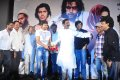 Urumi Audio Launch Stills