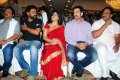 Urumi Movie Audio Launch Pics