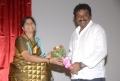 Urumi Telugu Movie Logo Launch Gallery