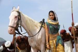 Urumi Tamil Movie Stills